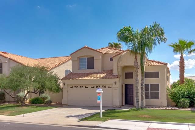 5123 E Dragoon Avenue, Mesa, AZ 85206 (MLS #5978469) :: Arizona Home Group