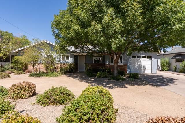 5502 E Avalon Drive, Phoenix, AZ 85018 (MLS #5978488) :: Riddle Realty Group - Keller Williams Arizona Realty