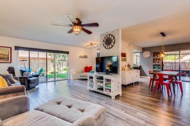 10212 N 41ST Avenue, Phoenix, AZ 85051 (MLS #5978529) :: The Property Partners at eXp Realty