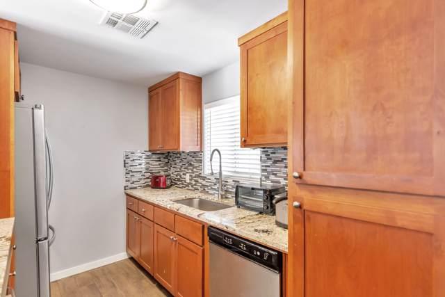 902 W Hazelwood Street, Phoenix, AZ 85013 (MLS #5978538) :: Occasio Realty