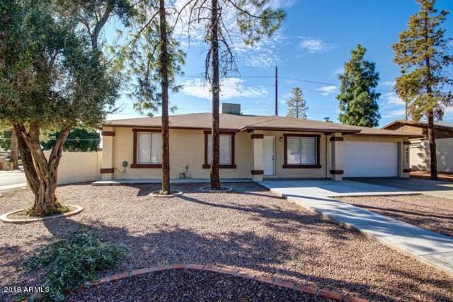 4551 E La Puente Avenue, Phoenix, AZ 85044 (MLS #5978542) :: Lucido Agency