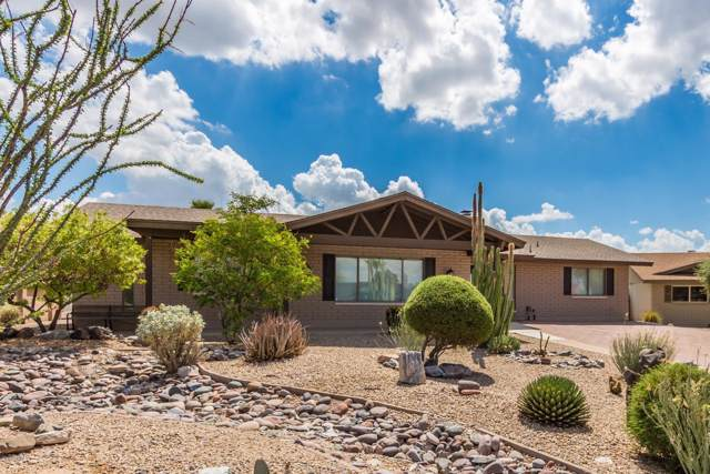 6817 N 22ND Place, Phoenix, AZ 85016 (MLS #5978611) :: Arizona Home Group