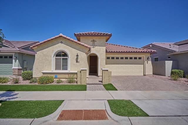 3694 E Perkinsville Street, Gilbert, AZ 85295 (MLS #5978642) :: Revelation Real Estate