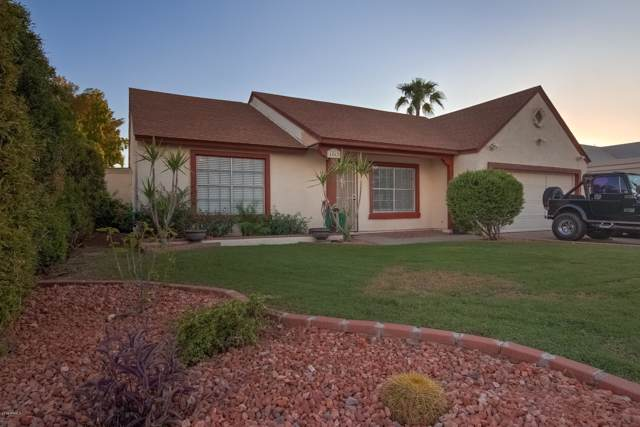 4467 W Topeka Drive, Glendale, AZ 85308 (MLS #5978672) :: The AZ Performance Realty Team