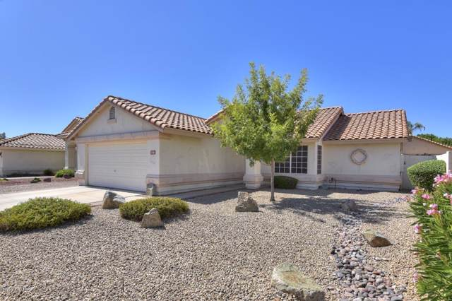 7238 W Tina Lane, Glendale, AZ 85310 (MLS #5978761) :: The AZ Performance Realty Team