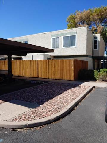 5942 W Townley Avenue, Glendale, AZ 85302 (MLS #5978786) :: Openshaw Real Estate Group in partnership with The Jesse Herfel Real Estate Group