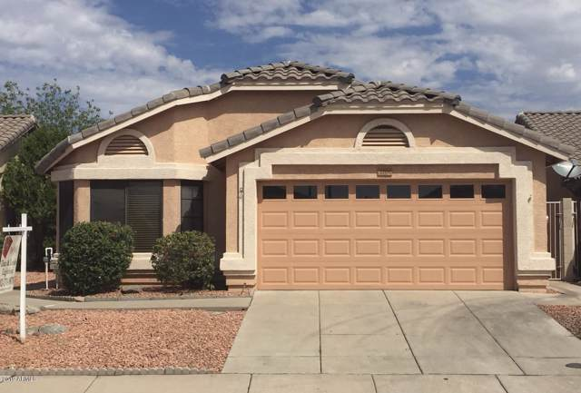 3706 W Blackhawk Drive, Glendale, AZ 85308 (MLS #5978838) :: Revelation Real Estate