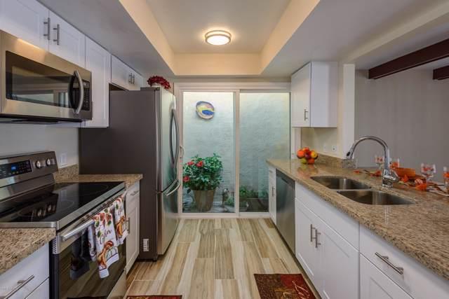 1500 N Markdale #66, Mesa, AZ 85201 (MLS #5978998) :: Team Wilson Real Estate