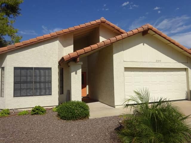2340 S El Marino, Mesa, AZ 85202 (MLS #5979035) :: The Property Partners at eXp Realty