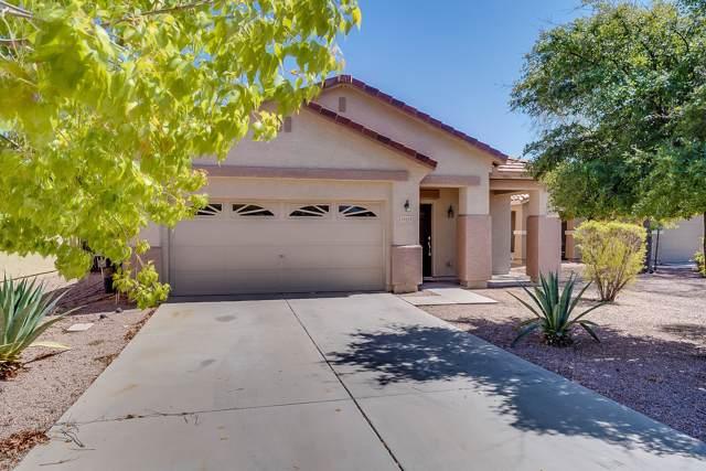 15313 W Cameron Circle, Surprise, AZ 85379 (MLS #5979039) :: Yost Realty Group at RE/MAX Casa Grande