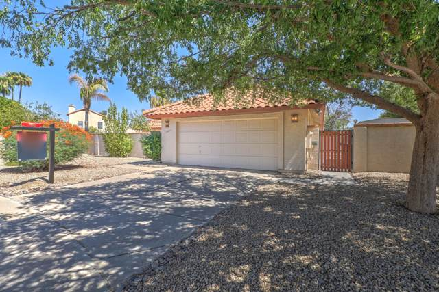 10211 N 53rd Lane, Glendale, AZ 85302 (MLS #5979083) :: neXGen Real Estate