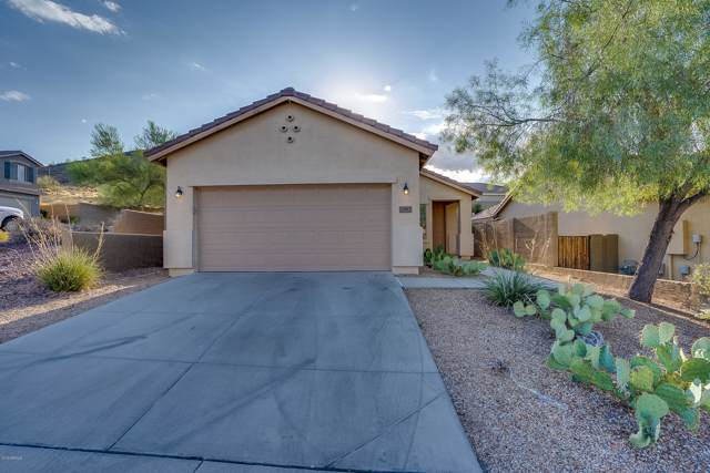 37917 N Raleigh Way, Anthem, AZ 85086 (MLS #5979094) :: Revelation Real Estate