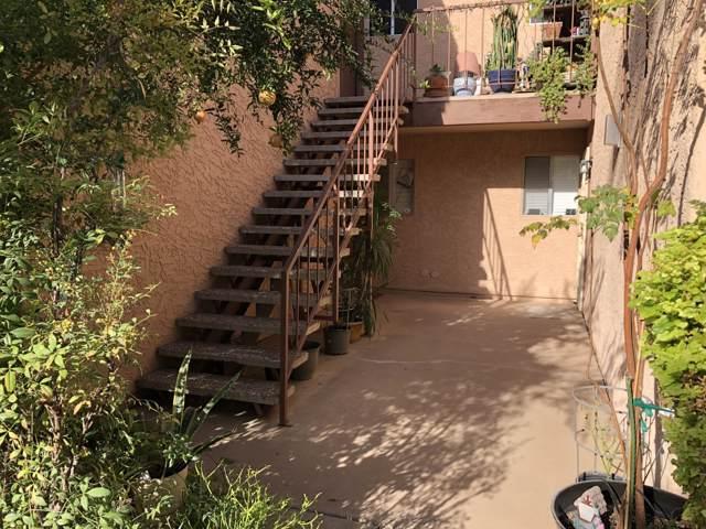 1942 S Emerson #113, Mesa, AZ 85210 (MLS #5979122) :: The Property Partners at eXp Realty