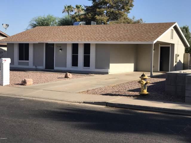 7144 W Weldon Avenue, Phoenix, AZ 85033 (MLS #5979127) :: The Kenny Klaus Team