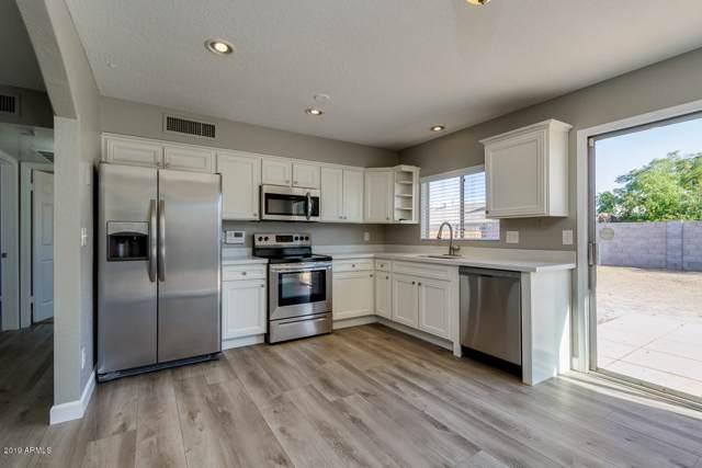 7133 W Vermont Avenue, Glendale, AZ 85303 (MLS #5979140) :: Kepple Real Estate Group