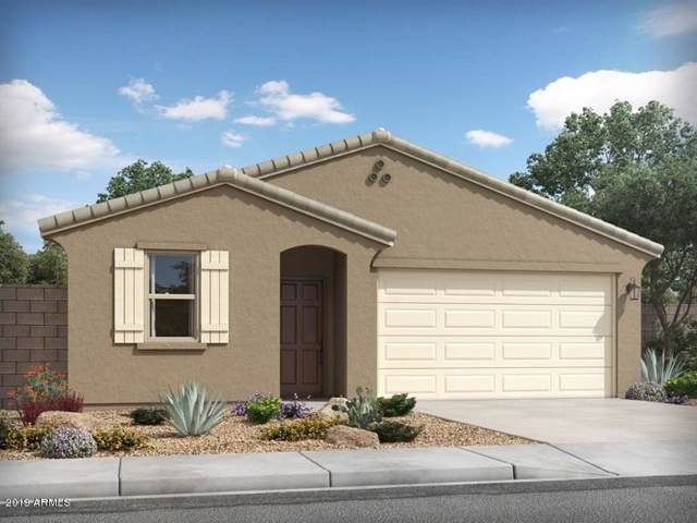 4269 W Coneflower Lane, San Tan Valley, AZ 85142 (MLS #5979170) :: Openshaw Real Estate Group in partnership with The Jesse Herfel Real Estate Group