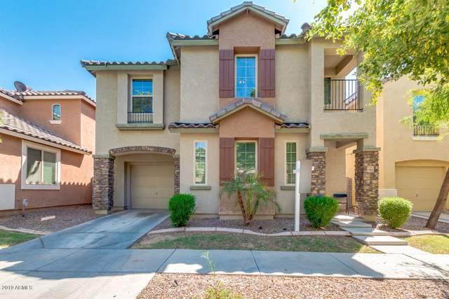 7835 W Cypress Street, Phoenix, AZ 85035 (MLS #5979190) :: The Pete Dijkstra Team