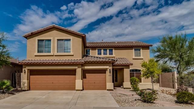 6506 W Bent Tree Drive, Phoenix, AZ 85083 (MLS #5979191) :: Occasio Realty