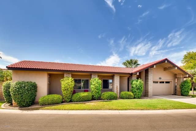 5212 N 79TH Place, Scottsdale, AZ 85250 (MLS #5979208) :: The W Group