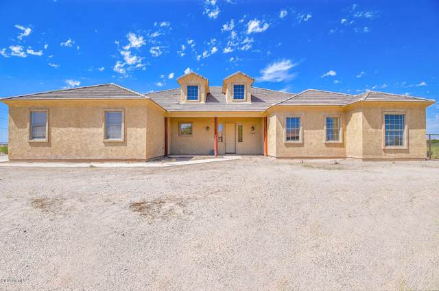616 S Linden Place, Casa Grande, AZ 85194 (MLS #5979213) :: neXGen Real Estate