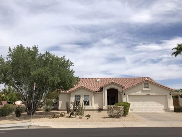 12801 S 41ST Street, Phoenix, AZ 85044 (MLS #5979257) :: Revelation Real Estate