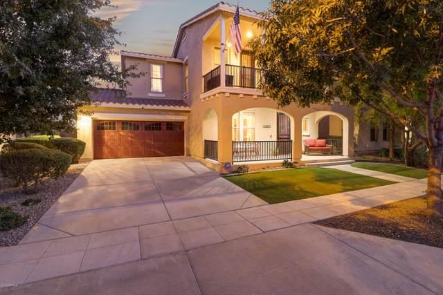 15433 W Corrine Drive, Surprise, AZ 85379 (MLS #5979370) :: Yost Realty Group at RE/MAX Casa Grande