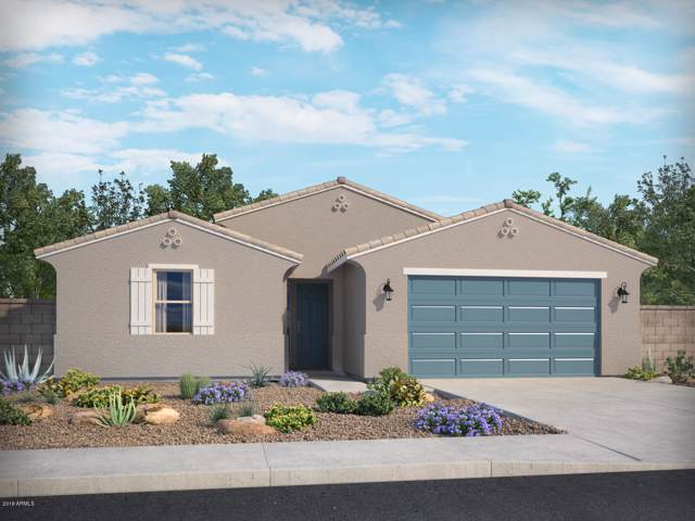 18631 W Lawrence Lane, Waddell, AZ 85355 (MLS #5979396) :: Cindy & Co at My Home Group
