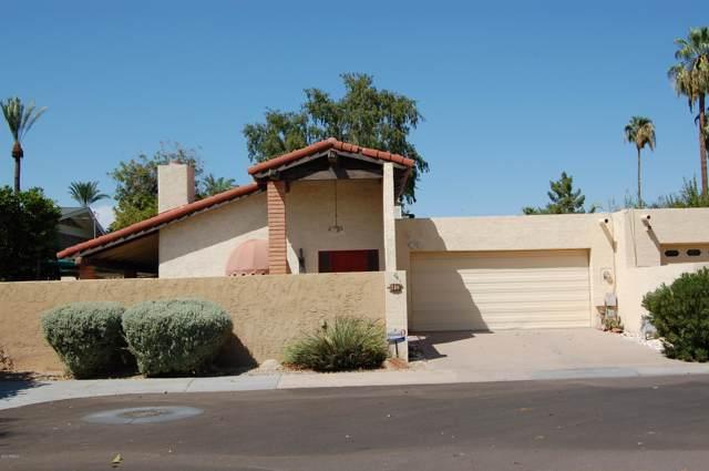 726 E Tuckey Lane, Phoenix, AZ 85014 (MLS #5979412) :: Brett Tanner Home Selling Team