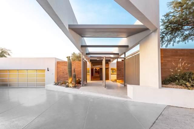 5915 N Echo Canyon Lane, Phoenix, AZ 85018 (MLS #5979417) :: Kepple Real Estate Group