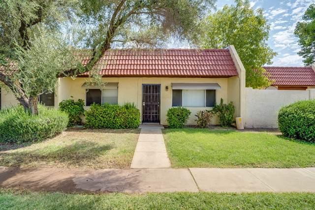 3425 W Del Monico Lane, Phoenix, AZ 85051 (MLS #5979466) :: Brett Tanner Home Selling Team
