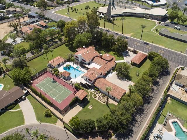 620 W Lawrence Road, Phoenix, AZ 85013 (MLS #5979468) :: Lucido Agency