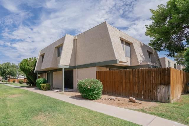 5928 W Golden Lane, Glendale, AZ 85302 (MLS #5979477) :: Kepple Real Estate Group
