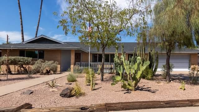1254 E Malibu Drive, Tempe, AZ 85282 (MLS #5979484) :: Kepple Real Estate Group