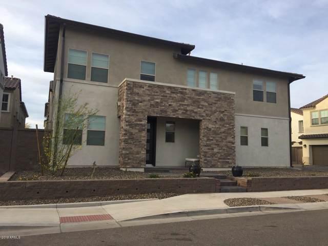 2382 W Gloria Lane, Phoenix, AZ 85085 (MLS #5979515) :: Kepple Real Estate Group