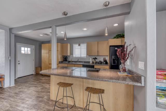 361 E Weldon Avenue, Phoenix, AZ 85012 (MLS #5979540) :: Occasio Realty