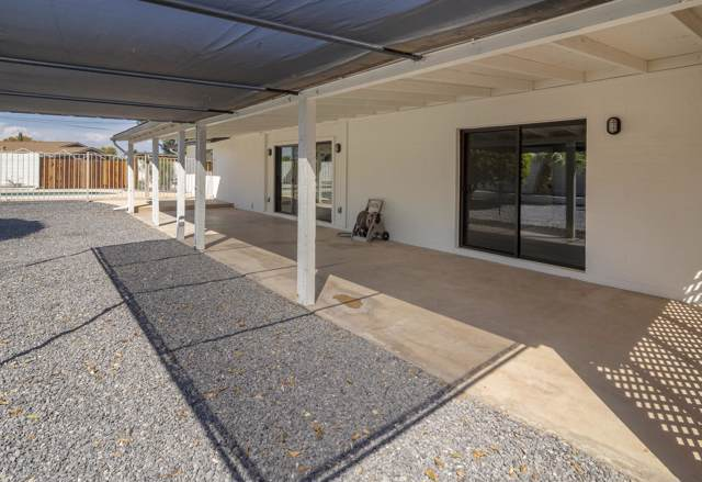 9406 N 34TH Place, Phoenix, AZ 85028 (MLS #5979543) :: Kepple Real Estate Group