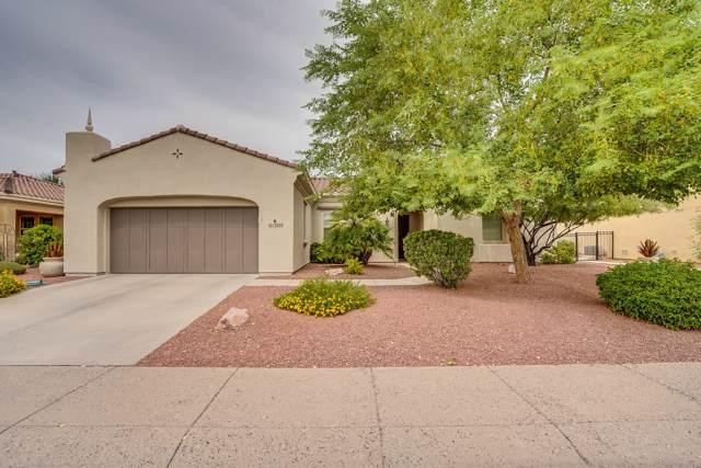 12830 W San Pablo Drive, Sun City West, AZ 85375 (MLS #5979568) :: Homehelper Consultants