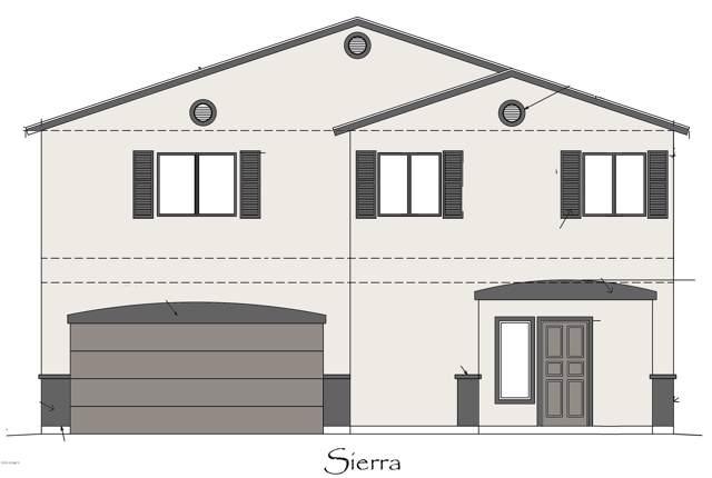 1021 E Odeum Lane, Phoenix, AZ 85040 (MLS #5979574) :: Homehelper Consultants