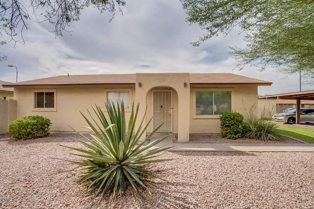 2623 E Laird Street, Tempe, AZ 85281 (MLS #5979582) :: Homehelper Consultants