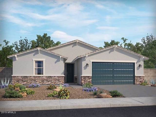 18607 W Lawrence Lane, Waddell, AZ 85355 (MLS #5979586) :: Cindy & Co at My Home Group
