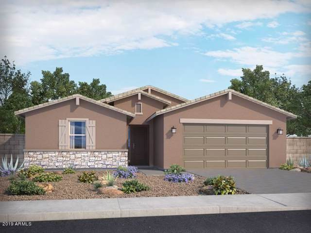 18618 W Lawrence Lane, Waddell, AZ 85355 (MLS #5979599) :: Cindy & Co at My Home Group