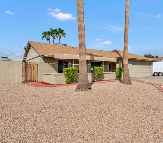 2694 N Hartford Street, Chandler, AZ 85225 (MLS #5979641) :: The Property Partners at eXp Realty