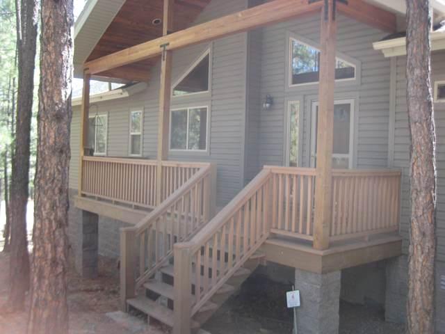 4227 Apache Drive, Happy Jack, AZ 86024 (MLS #5979689) :: neXGen Real Estate