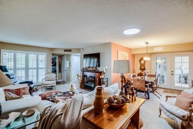 13340 W Desert Glen Drive, Sun City West, AZ 85375 (MLS #5979700) :: Revelation Real Estate