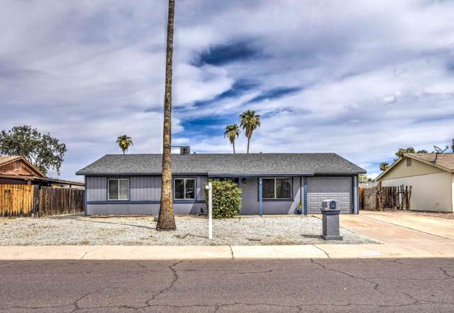 3638 E Surrey Avenue, Phoenix, AZ 85032 (MLS #5979709) :: Revelation Real Estate