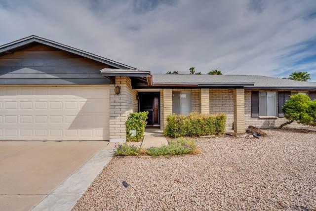 4228 W Redfield Road, Phoenix, AZ 85053 (MLS #5979725) :: Revelation Real Estate