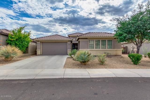 39721 N Lost Legend Drive, Phoenix, AZ 85086 (MLS #5979734) :: Revelation Real Estate