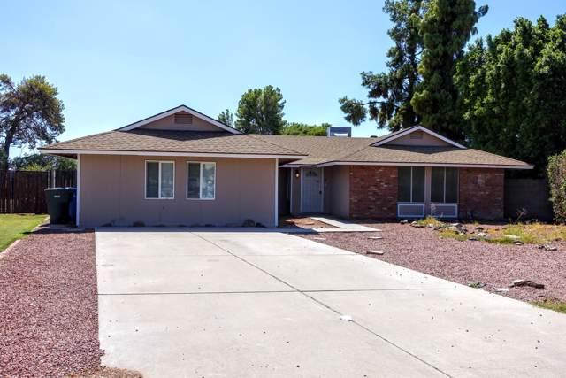 4443 W Keating Circle, Glendale, AZ 85308 (MLS #5979773) :: Revelation Real Estate