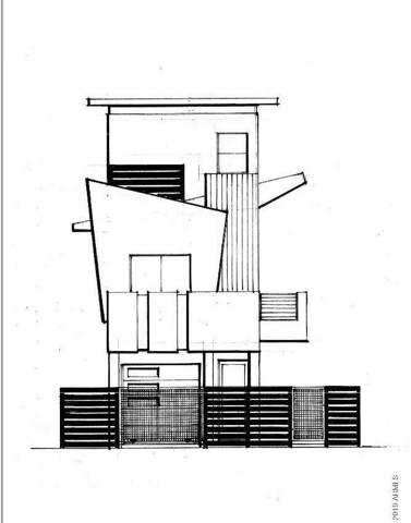 1933 E Monroe Street, Phoenix, AZ 85034 (MLS #5979777) :: The Kenny Klaus Team