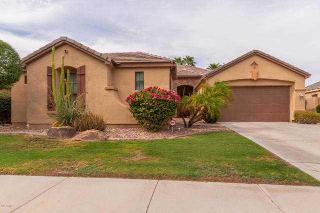 15430 W Sells Drive, Goodyear, AZ 85395 (MLS #5979800) :: neXGen Real Estate
